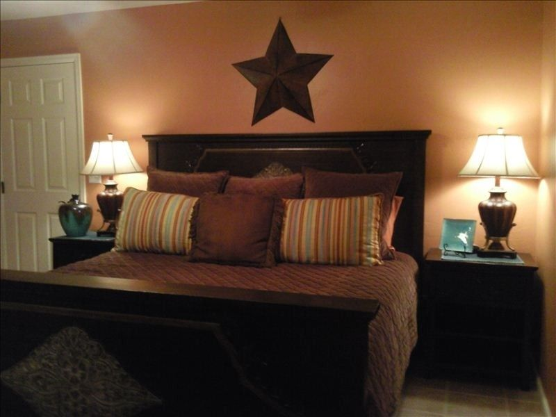 New Owner Special Intro Price No Cleaning Vrbo