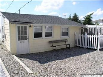 Manasquan house rental - Property 101053