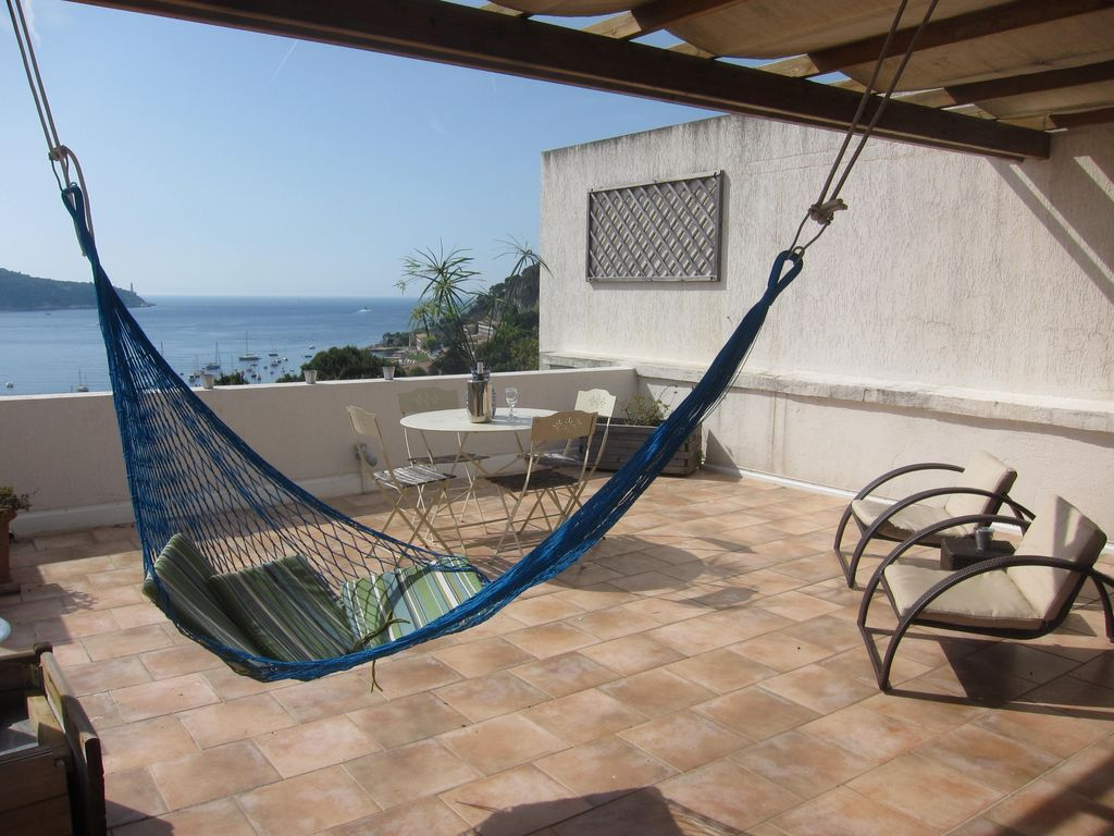 Apartment, 90 square meters, close to the beach