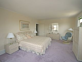 Wildwood Crest estate photo - Spacious Bedroom