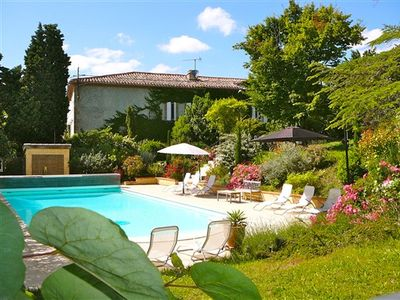 Holiday house 249571, Soupex, Languedoc-Roussillon