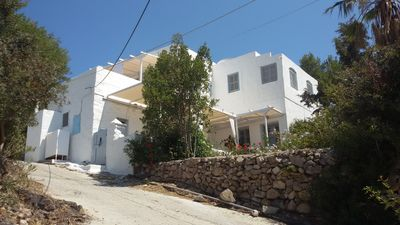 charming traditional villa eot 1325