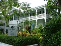 Old Town Key West - Banyan Resort up to 4 Wks in a 1 BR Apt.
