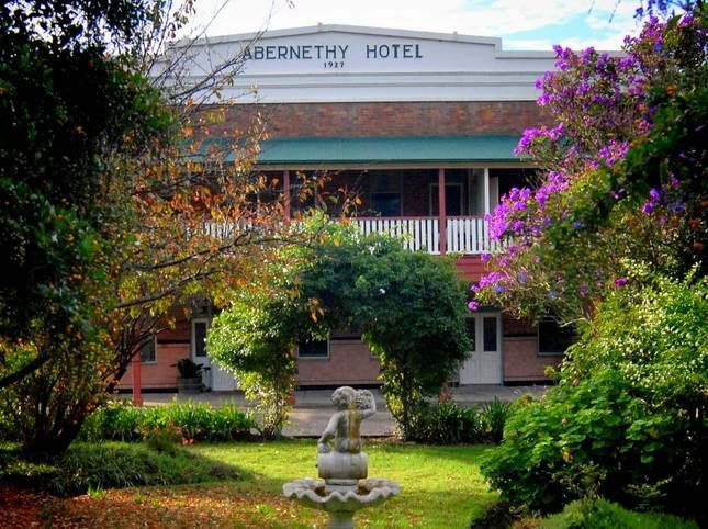 Abernethy guest house 9005659 for Abernathy house