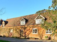 LEASOWES COTTAGE, pet friendly in Church Stretton, Ref 12843