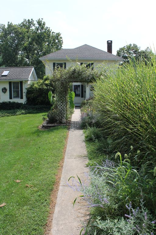 Hershey HOUSE Rental Picture