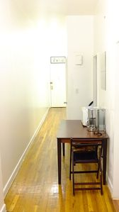 Midtown Manhattan apartment rental