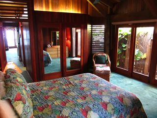 Napili estate photo - Spacious Guest Bedroom Two