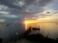 Snow Birds Welcome To The Best Catch In Key Largo On The Water and Private Pool