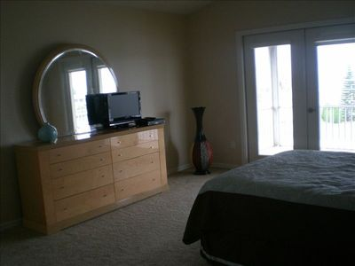 Hernando Beach house rental
