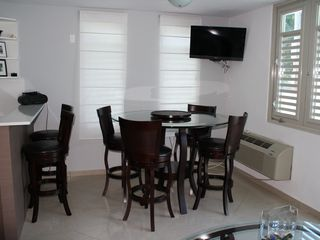Rincon townhome photo - Dining Area