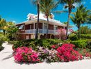 Turks and Caicos House Rental Picture