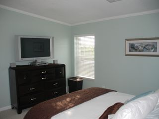 Key Largo house photo - Master bedroom