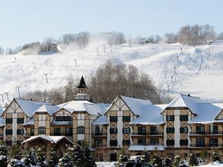 Amazing Slopeside 3 Bdrm 2ba Condo Full Homeaway