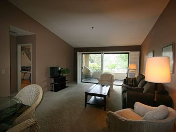 Royal Palms condo rental - Spacious Condo with two Master Suites