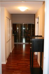 Chicago condo photo - Hallway