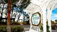 Search No Further! Tortuga Inn # 228 Is The Place To Stay On Anna Maria Island