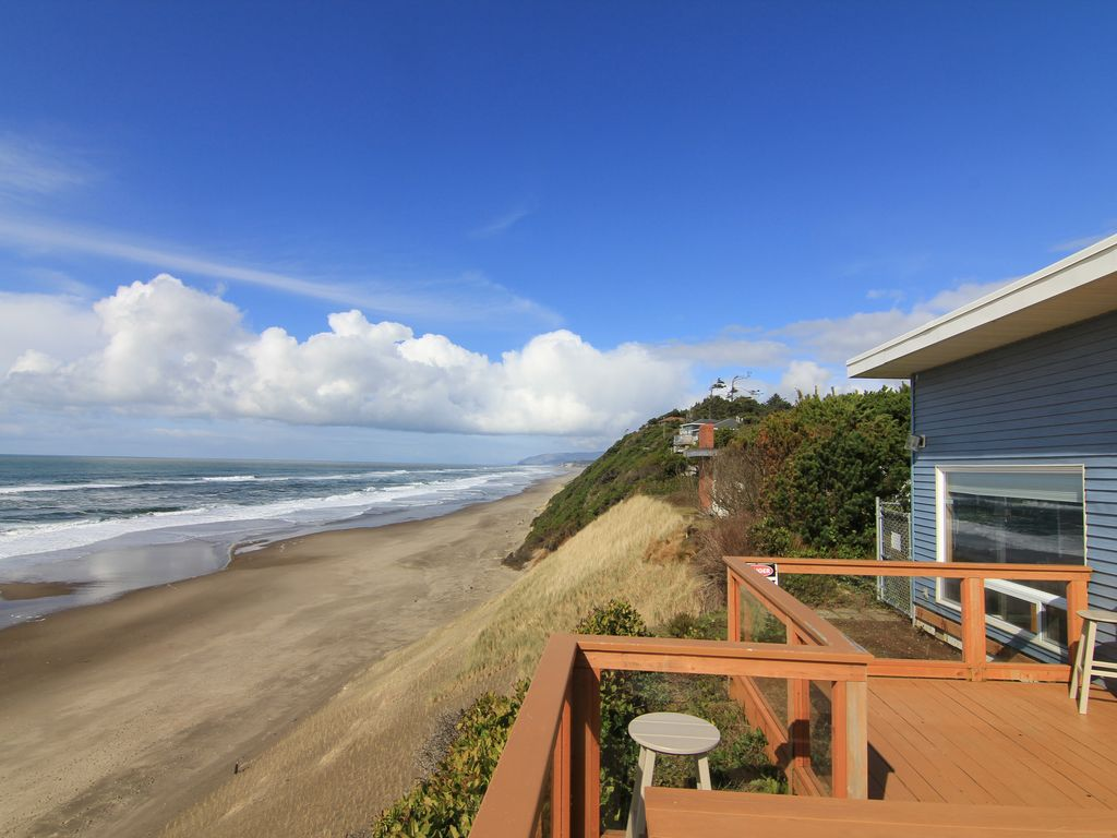 cheap oregon coast cottage rentals