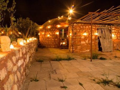 image for Petra Bedouin House 1