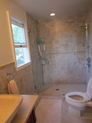 Montauk house photo - Master Bath