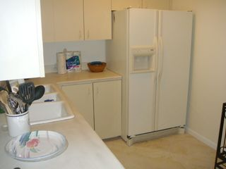 Somerset condo photo - Fully Equipped Kitchen