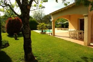 Photo for 3BR Villa Vacation Rental in Bergerac