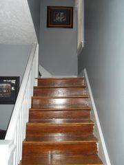 Gettysburg house photo - Enjoy your visit to Gettysburg in our wonderfully located guest house!