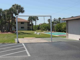 Cocoa Beach condo photo - Windrush Carwash