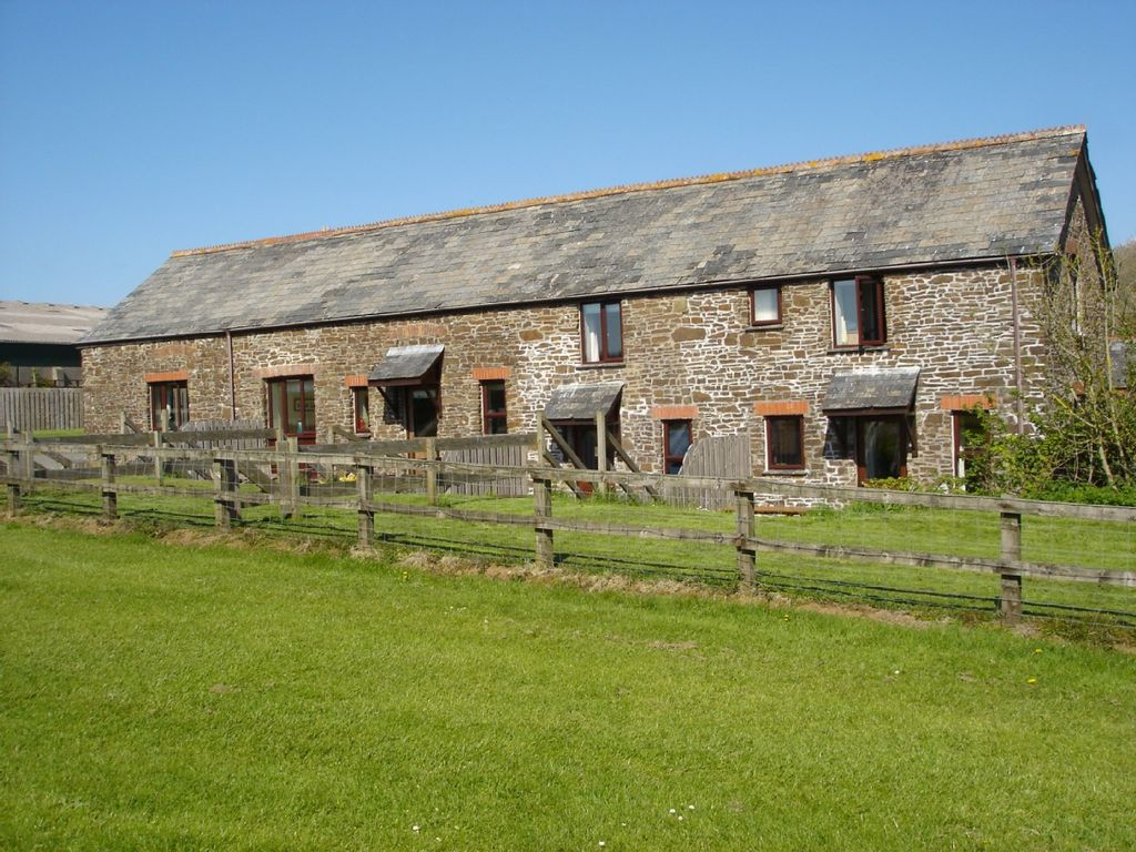 Devon Holiday Cottage: Cosy rural accommodation, stunning