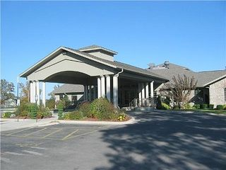 Branson condo photo - Pointe Royale Clubhouse just a short walk from the condo.