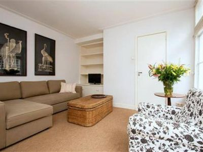 Holiday apartment 248306
