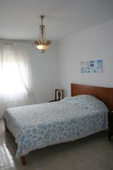 Terceira Island house photo - Upper level - bedroom 3
