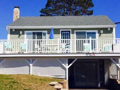 Wells Beach Year Round Rental - Walking Distance To The Beach..Newly Renovated