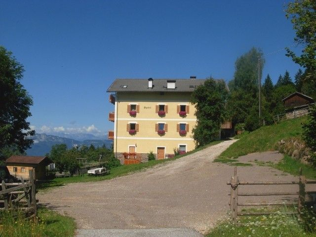 House, 55 square meters,  recommended by travellers !