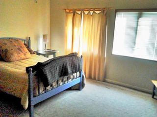 MBR Suite#2 BR with private full bath and living room - Plymouth house vacation rental photo