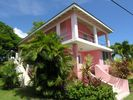 Vieques House Rental Picture