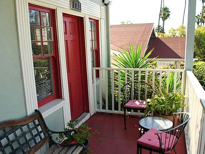 Eat Live Play Hollywood Style!-2-BR frm$147/nite-weekly rate