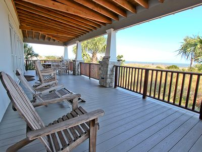 directly oceanfront stunning views private vrbo