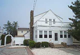 Brant Beach house photo - Photo 2