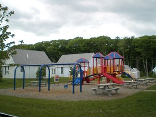 Wells cottage photo - Playground #2