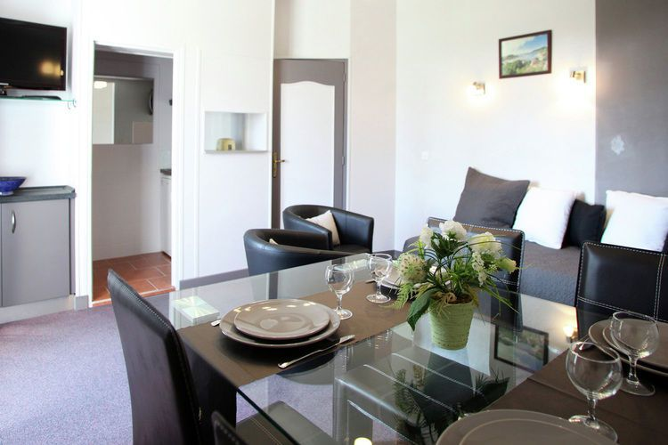Luxury apartment, 45 square meters, great guest reviews