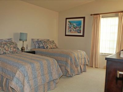 Rancho Bernardo house rental - 2nd Bedroom