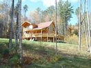 Jenny's Retreat - Bethel house vacation rental photo