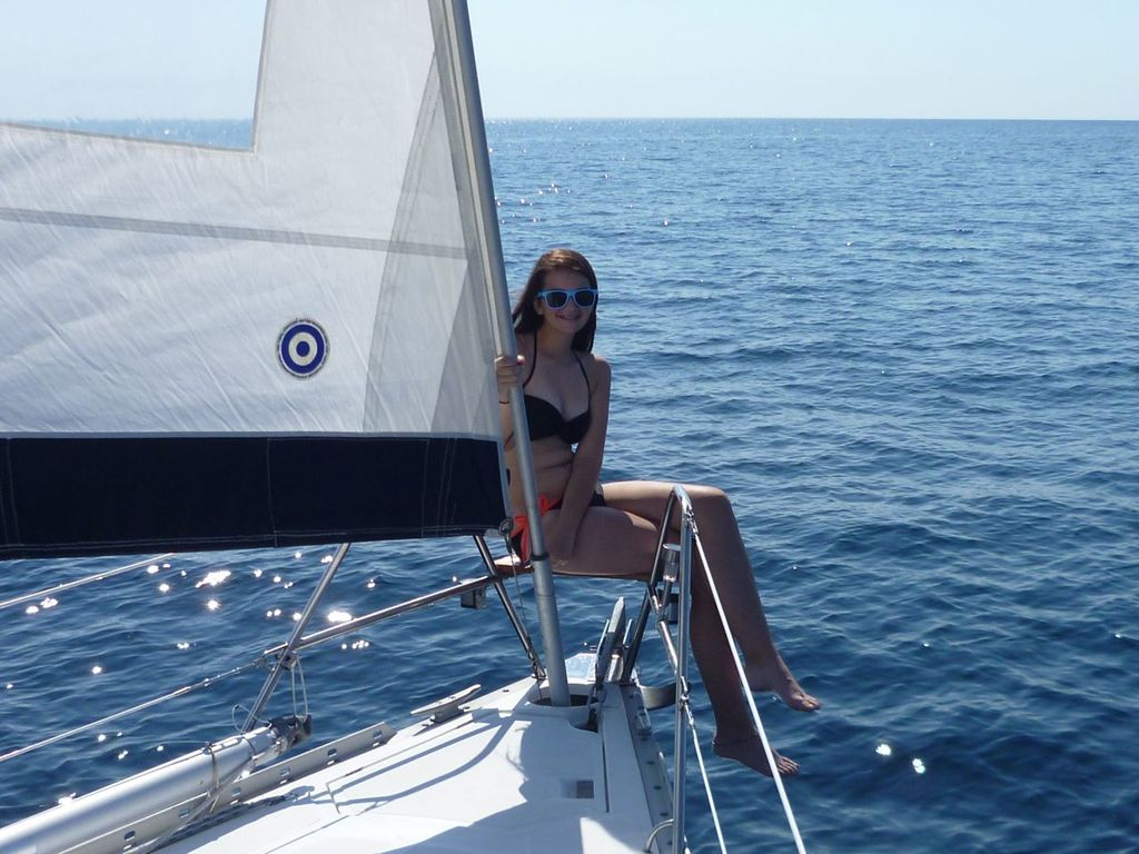 Great Lakes Sailing Co Charters Sailing School amp Yacht
