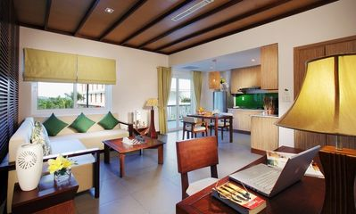 image for Fully Equipped Room in Phan Thiet