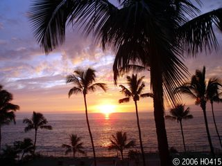 Lahaina condo photo - Our Position in Resort Maximizes the Ocean View.