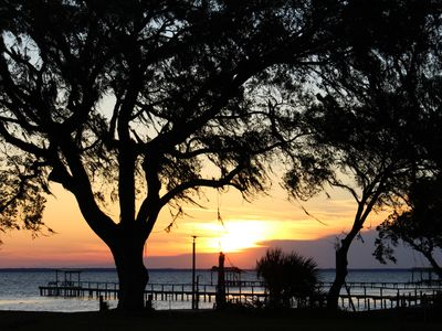 Lake George Water Front Vacation Rental