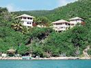 A Dream Come True Estate - 5-Star Top Rated Luxury Seaside Villa in Virgin Gorda - Virgin Gorda villa vacation rental photo