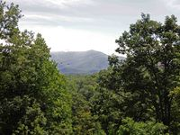 Cabin Rentals In Gatlinburg,