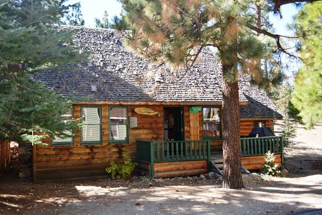 Private Homes Vacation Rental Vrbo 633997 3 Br Big